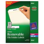 avery-removable-inkjetlaser-filing-labels-23-x-3-716-white-750pack-ave8066