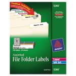 avery-adhesive-laserinkjet-file-folder-labels-assorted-750-per-pack-ave5266
