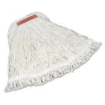 rubbermaid-d413-super-stitch-rayon-mop-heads-white-large-6-mops-rcpd413
