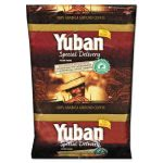 yuban-special-delivery-coffee-colombian-1-15-oz-packs-42carton-yub863070