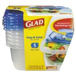 glad-gladware-soup-and-salad-food-storage-containers-24-oz-5pack-clo60796pk