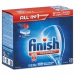 finish-77050-powerball-dishwasher-tabs-8-boxes-rec-77050