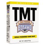 boraxo-tmt-powdered-hand-soap-unscented-powder-5lb-box-dia02561ea