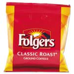 folgers-classic-roast-coffee-15-oz-fractional-pack-42-packs-fol06430