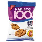 nabisco-100-calorie-chips-ahoy-chocolate-chip-cookie-6-packs-box-cdb05343
