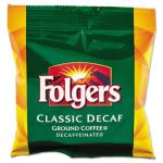 folgers-coffee-fractional-105-oz-pack-classic-roast-decaf-42-packs-fol06433
