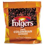 folgers-coffee-colombian-ground-175-oz-pack-42-carton-fol06451