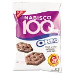 oreo-thin-crisps-100-calorie-packs-6-packs-cdb05344