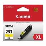 canon-6451b001-cli-251xl-high-yield-ink-11-ml-yellow-cnm6451b001