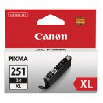 canon-6448b001-cli-251xl-high-yield-ink-11-ml-black-cnm6448b001