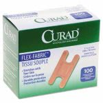 curad-flex-fabric-bandages-knuckle-100box-miinon25510