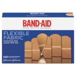 band-aid-flexible-fabric-adhesive-bandages-assorted-100-box-joj11507800