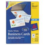 avery-inkjet-matte-business-cards-2-x-3-12-10sheet-1000-per-box-ave8471