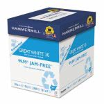 hammermill-great-white-recycled-copy-paper-8-1-2-x-11-2500-sheets-ham67780