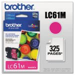 brother-lc61m-lc-61m-ink-325-page-yield-magenta-brtlc61m