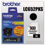brother-lc-65-high-yield-ink-900-page-yield-2-per-pack-black-brtlc652pks