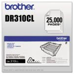 brother-dr310cl-drum-cartridge-25000-page-yield-black-brtdr310cl