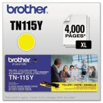 brother-tn115y-high-yield-toner-4000-page-yield-yellow-brttn115y