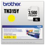brother-tn315y-tn-315y-high-yield-toner-3-500-page-yield-yellow-brttn315y