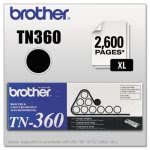 brother-tn360-high-yield-toner-2600-page-yield-black-brttn360