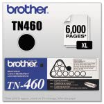 brother-tn460-high-yield-toner-6000-page-yield-black-brttn460