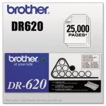 brother-dr620-drum-cartridge-25000-page-yield-black-brtdr620