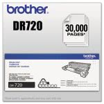 brother-dr720-dr-720-drum-unit-30-000-page-yield-brtdr720