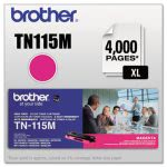 brother-tn115m-high-yield-toner-4000-page-yield-magenta-brttn115m