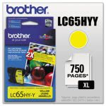 brother-lc65hyy-lc-65hyy-high-yield-ink-750-page-yield-yellow-brtlc65hyy