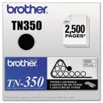 brother-tn350-toner-cartridge-2500-page-yield-black-brttn350