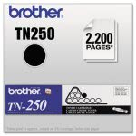 brother-tn250-toner-2200-page-yield-black-brttn250