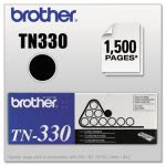brother-tn330-toner-cartridge-1500-page-yield-black-brttn330