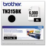 brother-tn315bk-tn-315bk-high-yield-toner-6-000-page-yield-blk-brttn315bk