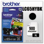 brother-lc65hybk-lc-65hybk-high-yield-ink-900-page-yield-black-brtlc65hybk