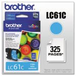 brother-lc61c-lc-61c-ink-500-page-yield-cyan-brtlc61c