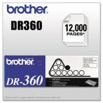 brother-dr360-drum-cartridge-12000-page-yield-black-brtdr360