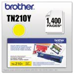 brother-tn210y-toner-1400-page-yield-yellow-brttn210y
