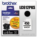 brother-lc612pks-lc-61-ink-500-page-yield-2-pack-black-brtlc612pks