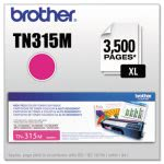 brother-tn315m-tn-315m-high-yield-toner-3500-page-yield-magenta-brttn315m