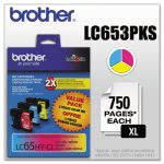 brother-yield-ink-900-yield-3-per-pack-cyan-magenta-yellow-brtlc653pks