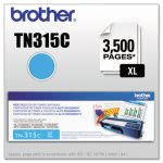 brother-tn315c-tn-315c-high-yield-toner-3-500-page-yield-cyan-brttn315c