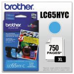 brother-lc65hyc-lc-65hyc-high-yield-ink-750-page-yield-cyan-brtlc65hyc