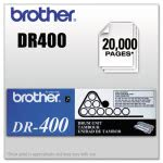 brother-dr400-drum-cartridge-black-brtdr400