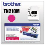 brother-tn210m-toner-cartridge-1400-page-yield-magenta-brttn210m