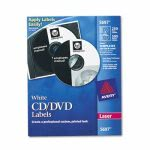 avery-laser-cddvd-labels-matte-white-250pack-ave5697