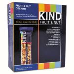kind-fruit-and-nut-bar-nut-delight-14-oz-12box-knd17824