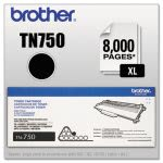 brother-tn750-tn-750-high-yield-toner-8000-page-yield-black-brttn750