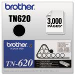 brother-tn620-toner-cartridge-3000-page-yield-black-brttn620