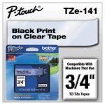 brother-adhesive-laminated-labeling-tape-34w-black-on-clear-brttze141