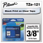 brother-adhesive-laminated-labeling-tape-38w-black-on-clear-brttze121